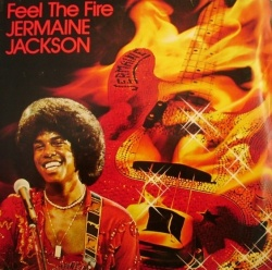 feel-the-fire-jermaine-jackson