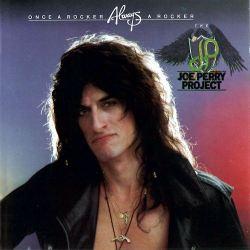 joe_perry_project-once_a_rocker_always_a_rocker-front