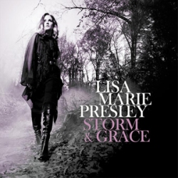 Lisa_Marie_Presley_Storm_and_Grace