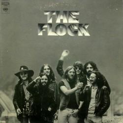 the-flock