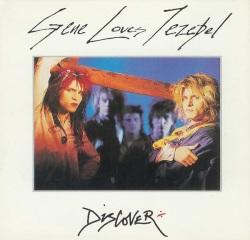 1986-gene-loves-jezebel-discover