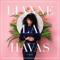 blood_by_lianne_la_havas