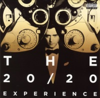 justin-timberlake-the-20-20-experience-part2-front