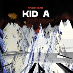 radiohead_kida_albumart