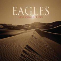 eagleslongroadoutofeden