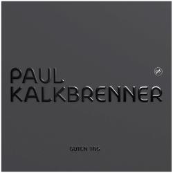 00-paul-kalkbrenner-guten-tag-front