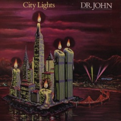 city-lights-dr_-john-750x750