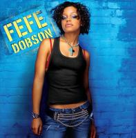 fefedobson-09