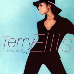 terry_ellis_-_southern_gal_cover