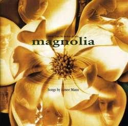 aimee-mann-magnolia-ost