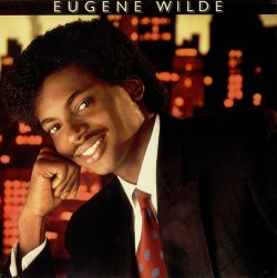 eugene_wilde_eugenewilde-500530