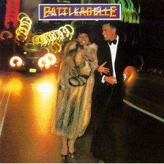 patti-labelle-1983