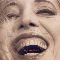 toy-matinee-toy-matinee-1990