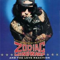 zodiac_mindwarp_tattooed_beat_messiah_album_cover
